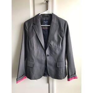 American Eagle Women's Blazer Size Small
